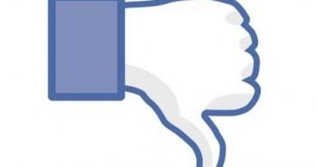 A farsa do Facebook