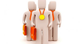 Esforço, meritocracia e sucesso