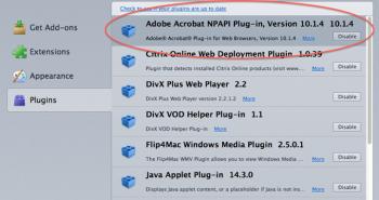 Firefox vai abandonar plugins do Java e Unity, assim como o Chrome