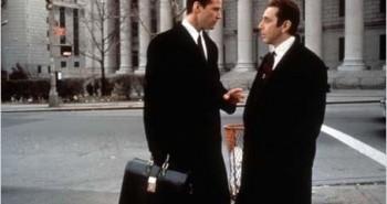 Qual a sua fantasia de advogado?