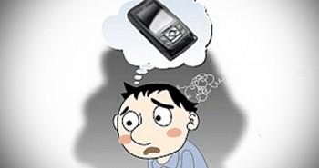 Sobrevivi sem celular! #Crônica