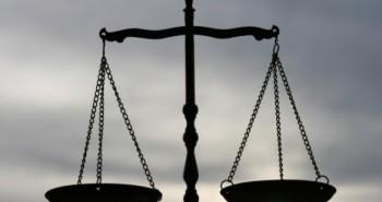 Vamos parar de avacalhar a advocacia!