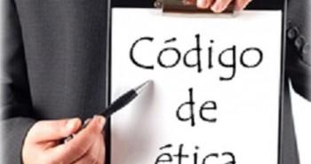 Novo código de ética – Analisado Artigo a Artigo