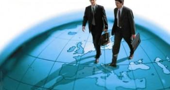 Commercial awareness e a advocacia empresarial