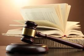 Sociedade unipessoal de advogado  e amplo acesso a inquérito viram lei
