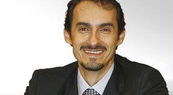 """Tom Coelho ministra palestra sobre """"Gestão em tempos de crise"""""""