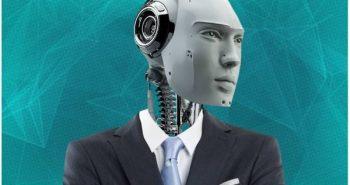 Tecnologia substituirá a advocacia?
