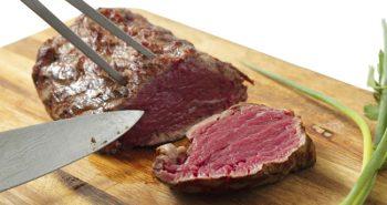 É preciso cortar na carne!