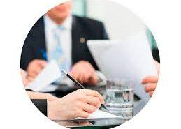 Compliance para escritórios de advocacia