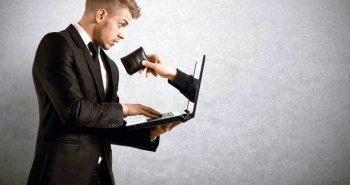 Dicas práticas de marketing jurídico para clientes empresariais