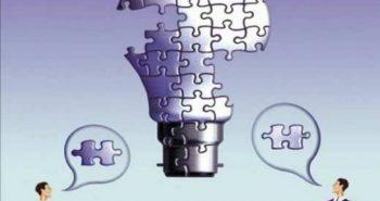 Power niche, uma ideia de marketing jurídico.