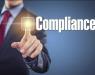 Lado humano do compliance