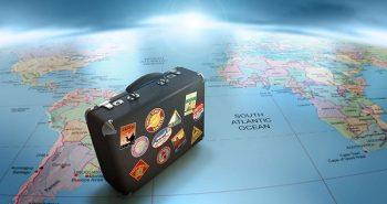 Prazo para adesão à Repatriação se esgotou