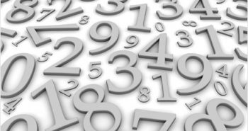 Números, resultados, contexto e o direito