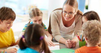 A importância da Educação para o empreendedorismo