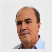 Mario Sérgio Carneiro