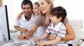 A importância da família na vida do empreendedor