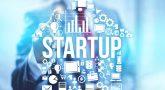Startups transformando mundo dos negócios