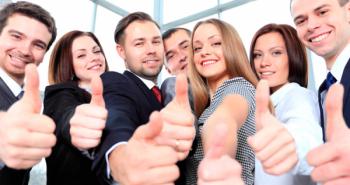 Como manter a cultura da empresa