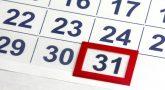 Contribuintes têm até o dia 31 de outubro para aderir ao Refis