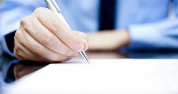 Quais critérios você utiliza para avaliar o seu desempenho na execução do projeto do seu negócio?