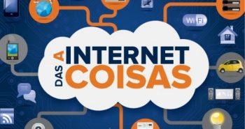 Internet das coisas e o mercado jurídico
