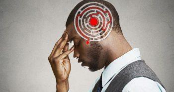 A importância da inteligência emocional