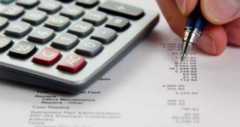 Dica financeira: Conciliação Bancária