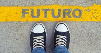 Provoque Seu Futuro!