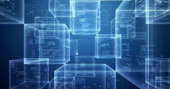 Falando Sobre… Blockchain e os ERP
