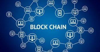 Qual a natureza jurídica de uma blockchain?