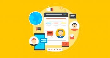 Muito além da gestão, tecnologia e marketing… O mercado!