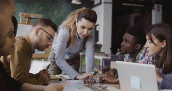 Como funciona a gestão de talentos dentro das organizações?