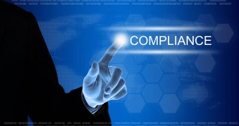 Compliance digital: O que você sabe a respeito?