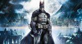 E agora Batman? O homem morcego e a carreira jurídica!