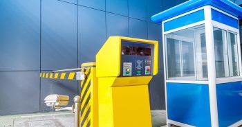 Dicas de como ampliar e automatizar seu estacionamento