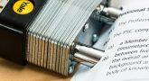 Ideias para contratos adaptados à Lei de Proteção de Dados