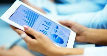 Como melhorar a performance comercial e aumentar o resultado da sua empresa?