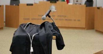 Advocacia não é uma profissão para covardes!