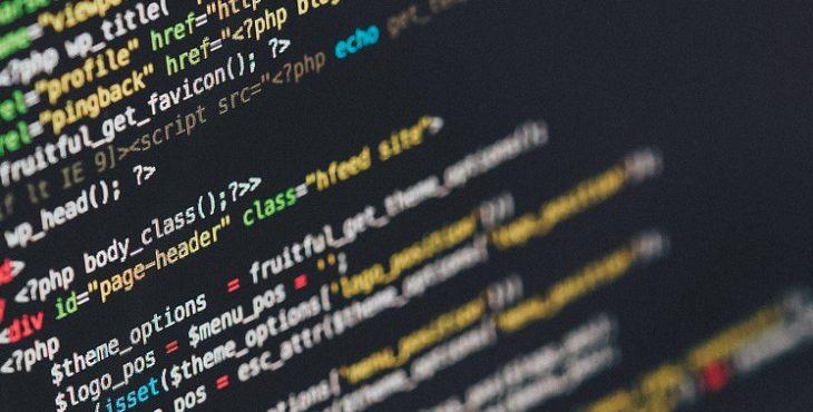 Algoritmos, jurimetria, lawtechs e o direito