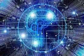 Inteligência artificial e a Lei Geral de Proteção de Dados – LGPD