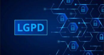 Será que a Lei Geral de Proteção de Dados vai pegar?