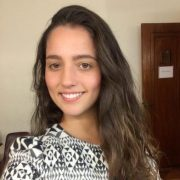 Maria Amélia Costa
