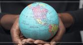 As obrigações decorrentes da contratação de estrangeiros por empresas brasileiras para atuarem no exterior