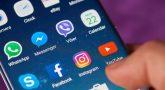 Deepfakes, robôs, instagram e bullying: Para onde estamos indo?