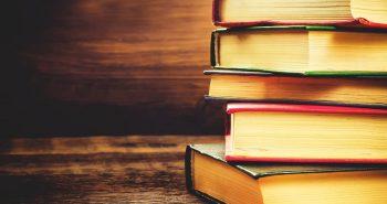 Clube de Autores publica 23% de todos os livros nacionais
