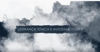 Liderança Tóxica e Autossabotagem | PEDRO CALABREZ | NeuroVox 050