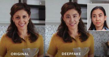 DeepFakes e a Ética