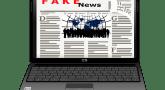 Fake news: reflexão e busca de soluções