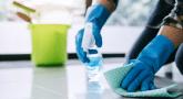 Manual de limpeza e conservação para o seu cliente… é um Diferencial ou uma Obrigação?